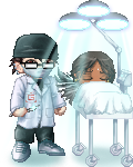 Avatar eir th drsingh timmy surgery1