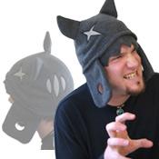 GStore-hat-catscratch