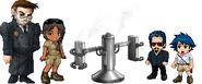 Avatar eir th timmyspin3 announce none 20090123 3