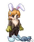 File:Avatar Ian Easter.png