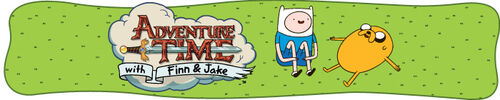 Ci banner 2k12mar20 adventuretime