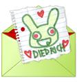 Vday2k12 Valentine2012 diedrich