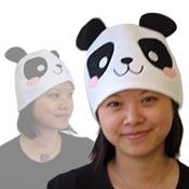GStore-hat-panda