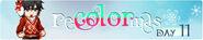 Cs banner 2k13dec24 recolormas