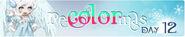 Cs banner 2k13dec25 recolormas