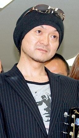 File:MAtsumoto Takahiro in suit.jpg