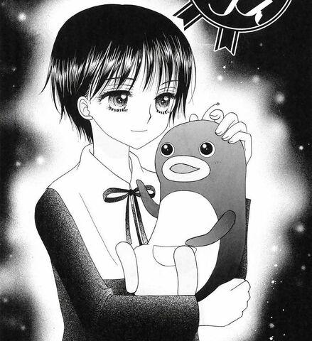 File:Penguin&Hotaru.jpg