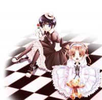 File:Mikan Hotaru Lolita.jpg