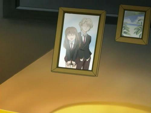 File:Narumi Yuka anime.jpg