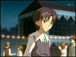 File:Natsume during the last dance.jpg