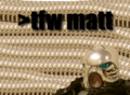 Thumbnail for version as of 10:52, December 22, 2013