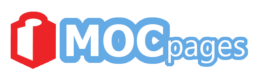 File:MOCpages Logo new.png