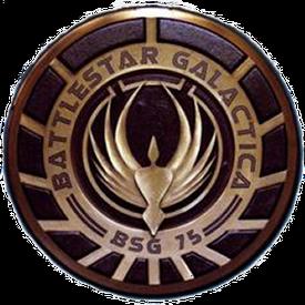 300px Logo B GALACTICA BSG75 T