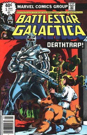 File:Battlestar Galactica 3 Marvel.jpg