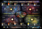 Epic-map-of-battlestar-galactica-8217-s-12-colonies 1