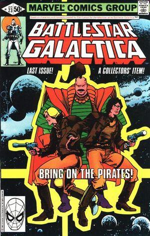 File:Battlestar Galactica 23 Marvel.jpg
