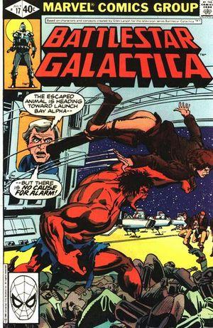 File:Battlestar Galactica 17 Marvel.jpg