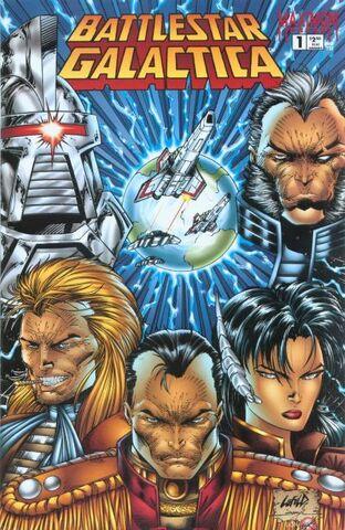File:Battlestar Galactica 1 Maximum Press.jpg