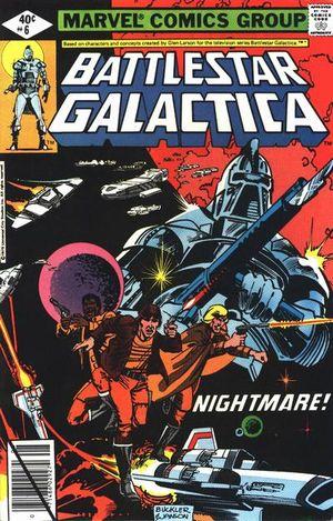 File:Battlestar Galactica 6 Marvel.jpg