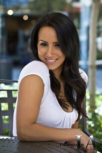 Alia Sabah
