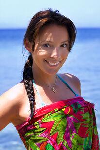 Celina Cruz
