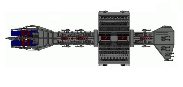 File:Omega Class Destroyer Mark II.png