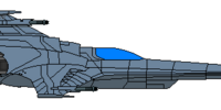 V/STOL Viper