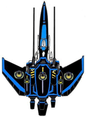 File:MK-VII Imperial Viper 005.jpg