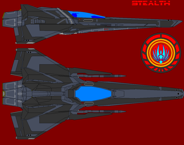 File:Mark VII Viper (WSG) (Special Combat) 01.png