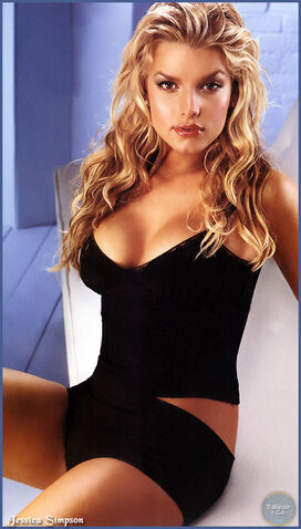 File:Jessica Simpson 8.jpg
