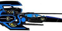 MK-VII Viper (WSG)