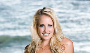 Heather Goodhead - C