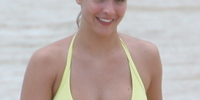 Eva McKenna (D8)
