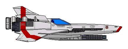 File:Viper Mark II (Faith).jpg