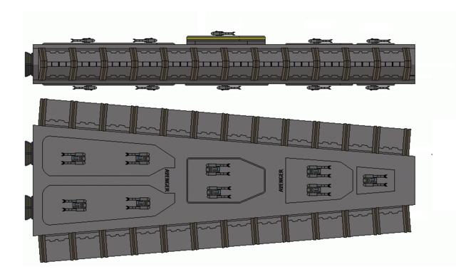 File:Avenger Class Light Carrier.png