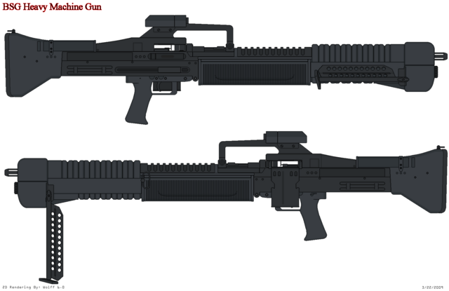 File:Cylon Heavy M-60 Rifle.png