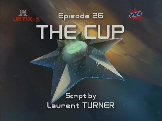 File:The Cup.jpg