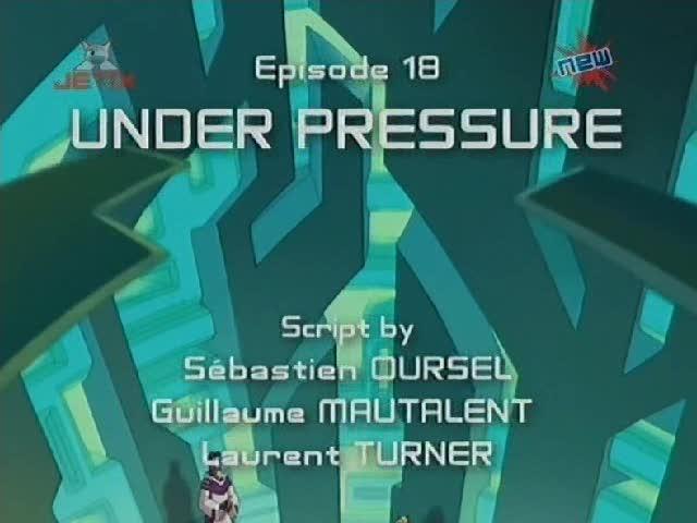 File:Under Pressure.jpg