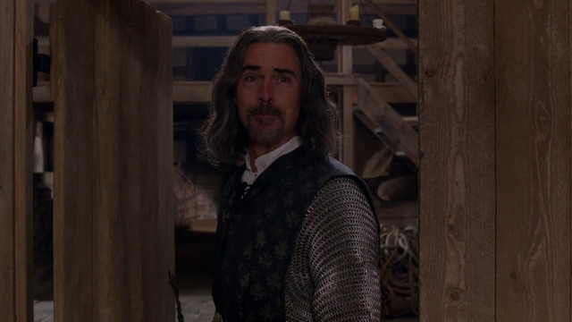 File:Arnold Galavant Greg Wise.png