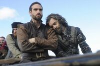 Galavant-Its-All-In-the-Executions-Episode-8-18-550x365