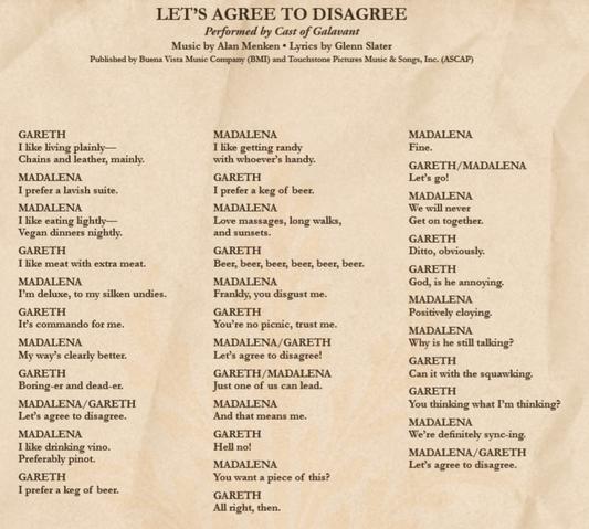 File:204 Let's Agree to Disagree.png