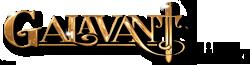 Galavant Wiki