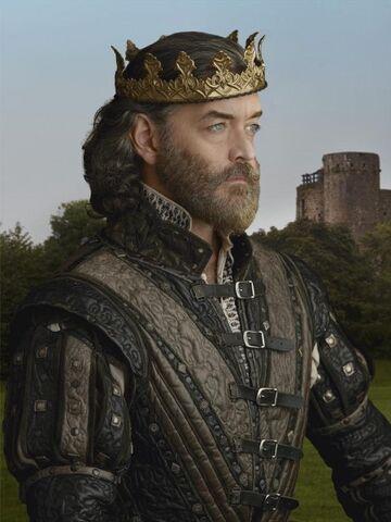 File:King Richard portrait.jpg