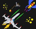 Thumbnail for version as of 23:18, September 22, 2011