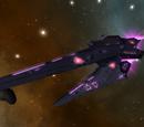 Destroyer (Will)
