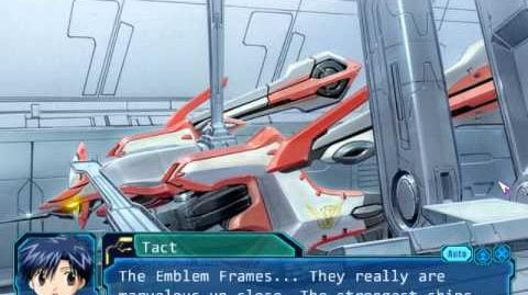 Let's Play Galaxy Angel (PC) 7 54 (Ranpha Route)