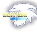 Galaxy Angel Dawn of Huskarl