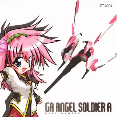 File:GA Angel Soldier A.jpg