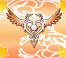 Galaxy Angel II Gameplay Guide