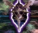 Astral Sorbet